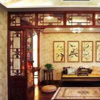 上海家装市场环境怎么样