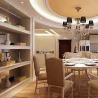 广元酒楼装修设计公司哪家好?