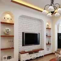 外墙保温装饰板是什么