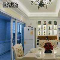 天津哪个区别墅均价便宜些?