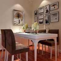 客厅装饰画 卧室装饰画 餐厅装饰画 电表箱装饰画 ...