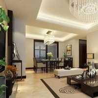 北京皖京伟业装饰新房装修要点解析