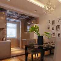 120平方房子装修用多少卷电线