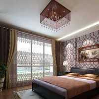 最近我家在裝修我家在北京有沒有誰家裝修完了