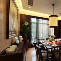 求上海装潢博览会春季展会时间?