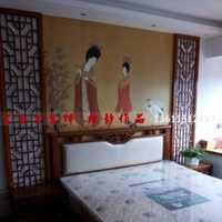 上海景沼建筑装饰工程在行业的地位?