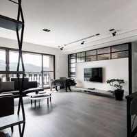 靠上海会展中心附近简单装修的三室一厅的出租房,...