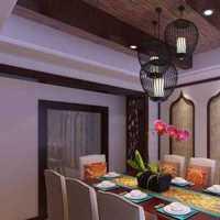 北京高端顶级别墅设计图有吗?