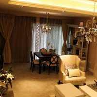 120平方房子装修在柳州大概多少钱