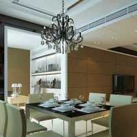 上海蓝天房屋装饰工程有限公司 待遇