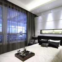 上海老房装修怎么翻新改造 旧房装修要先