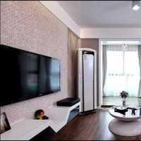 """星杰国际的""""从米兰到上海""""别墅装修设计展是全国巡..."""