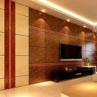 上海别墅设计公司 装修别墅的设计公司哪家最专业 ...