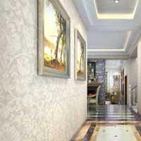 中国室内装饰协会的介绍