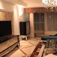美得你家装的地板是哪个品牌的?