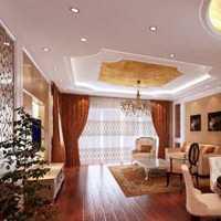 上海办公室装修公司哪个好啊