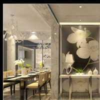 上海装饰公司排名有哪些