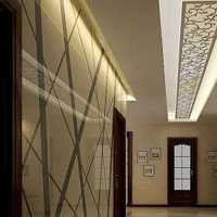 上海二手房装修设计公司哪个好