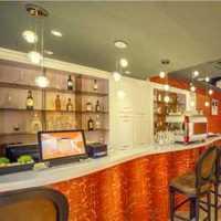 北京室内装修设计公司哪家好?