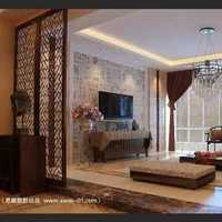 印堂精品装饰的门店在上海哪里?