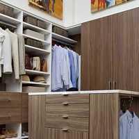 装修一套120平方的房子装电需要多少材料费