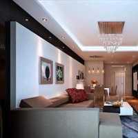 宁波十佳室内装潢公司是哪十家?