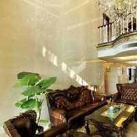 上海别墅装修申远、哪家装修公司好些