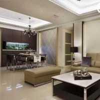 小米装潢网688元每平方,上海有了吗?