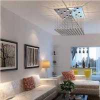 大连装饰装修家装设计公司口碑、排名、评价、点评...