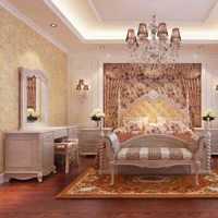求时尚点的上海建筑装饰设计公司地址???