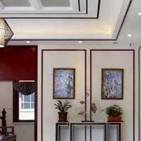 上海家庭装修开荒保洁价格?120平多少钱费用?