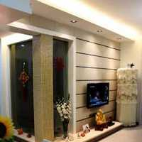上海清澄建筑装饰工程有限公司