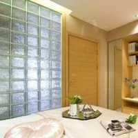 上海二手房装修的价格怎么样?