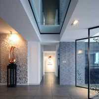 上海浩宇建筑装饰材料有限公司注册了吗