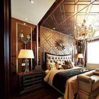 上海别墅装潢公司有哪些可以选择?