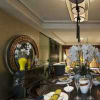 客厅软装怎么设计,客厅软装饰设计,客厅软装潢怎么做