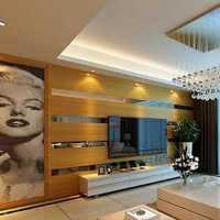上海市有规定楼上把房间改成厨房违法吗