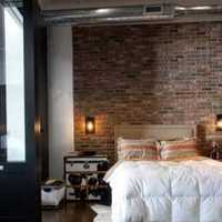 在无锡复地悦城有套115平米的房子10月份开始装修求个