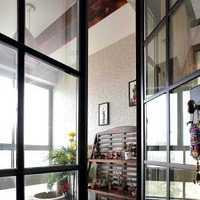 上海老房子翻新装修80平工期要多久
