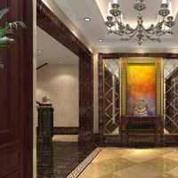 请问哈尔滨禧龙装饰材料市场有卖集成墙面的吗?