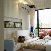上海星杰设计装饰工程有限公司的星杰资质