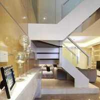 精装修商品房销售,房价与装修价分开签订合同,收...