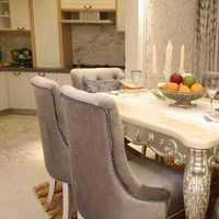 大连115平米的房子一般装修得需要多少钱