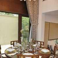 我的房子在白银113平米装修大概需要多少钱简装