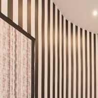 上海上筑装饰有限公司_百度百科