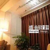 上海卓越精装修是什么意思?