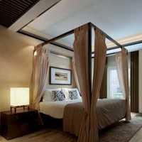 解析100平米新房装修预算