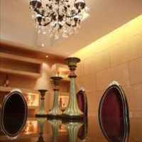 急求上海家居软装饰品的市场