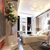 上海鼎顶装饰——绝对优惠绝对的超乎想象!