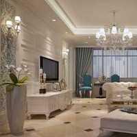 我家找 上海川九装饰工程有限公司 装修的。现在墙...